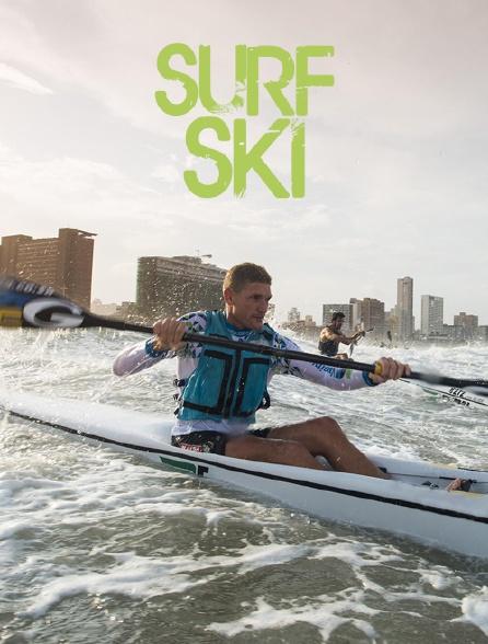 Surf Ski