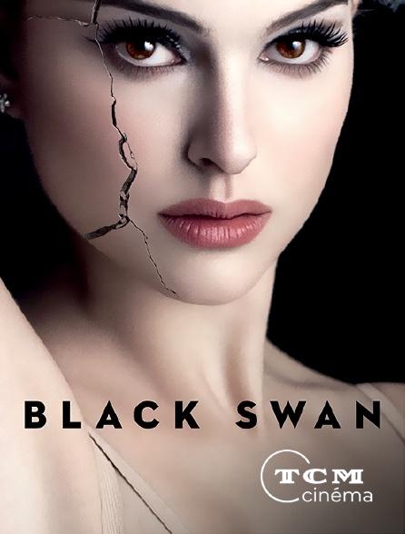 TCM Cinéma - Black Swan