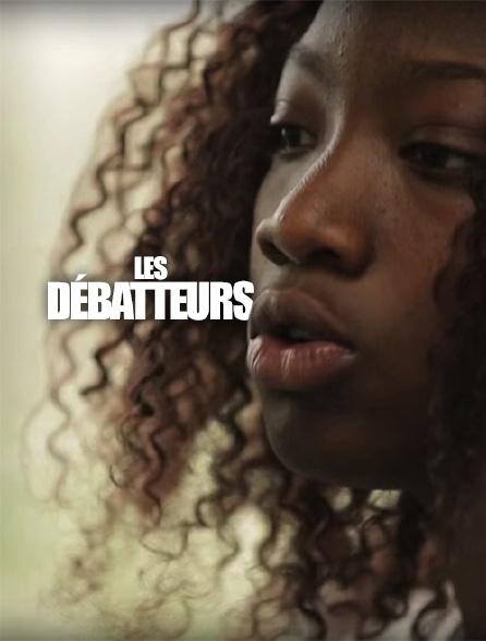 Les débatteurs