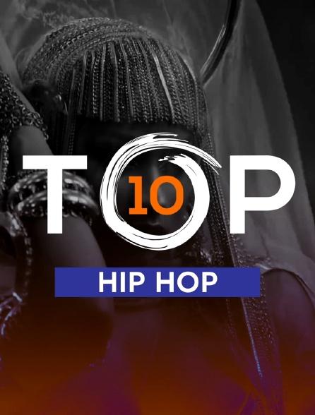Top 10 Hip Hop