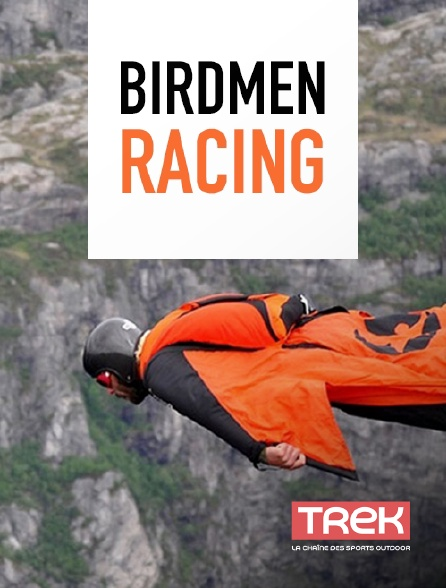 Trek - Birdmen Racing