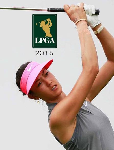 LPGA Tour 2016