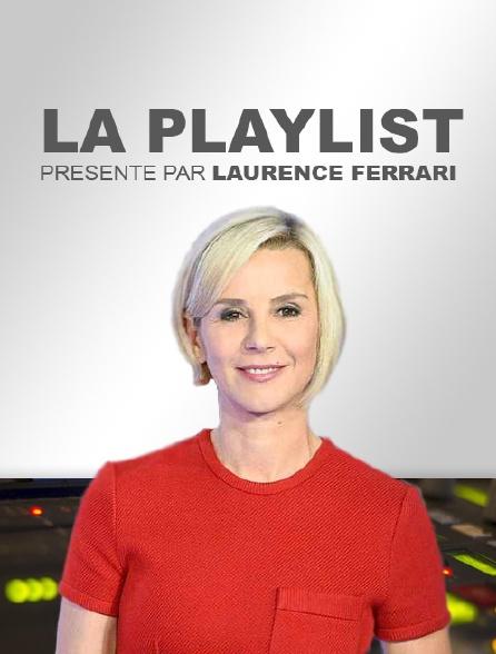 La Playlist CNEWS
