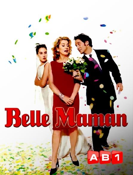 AB 1 - Belle maman