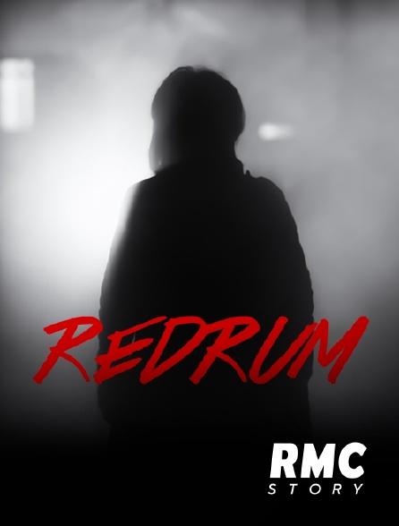 RMC Story - Redrum