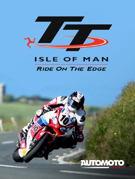 Automoto - Isle of Man TT 2019
