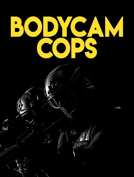 Bodycam Cops