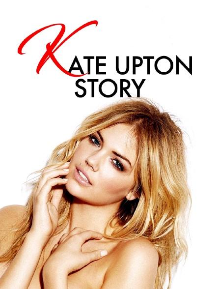 Kate Upton Story