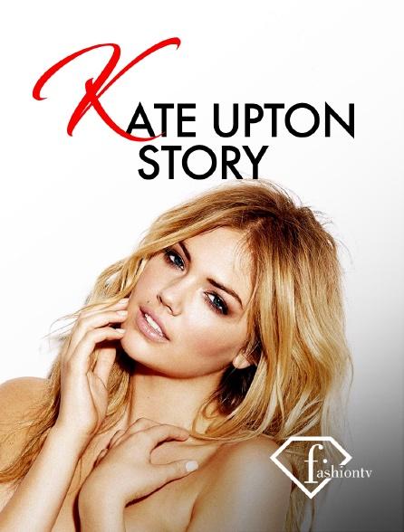 Fashion TV - Kate Upton Story