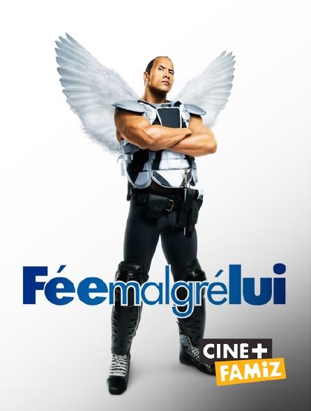 Ciné+ Famiz - Fée malgré lui