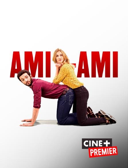 Ciné+ Premier - Ami-ami