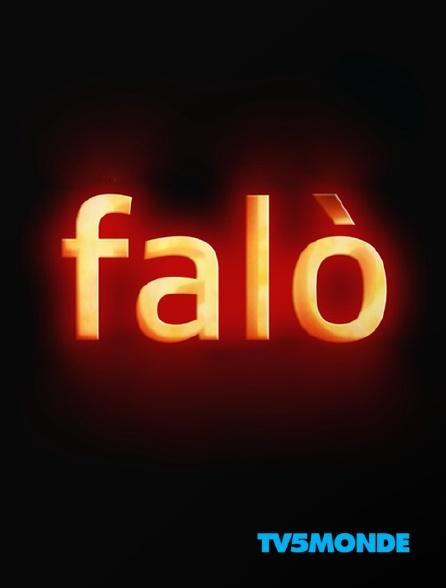 TV5MONDE - Falò