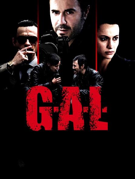 G. A. L.
