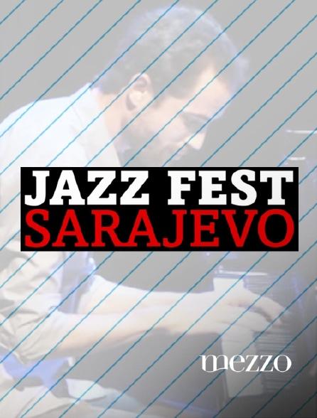 Mezzo - Jazz Fest Sarajevo
