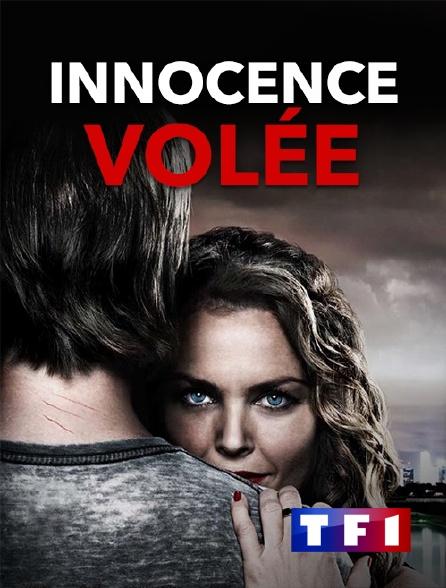 TF1 - Innocence volée