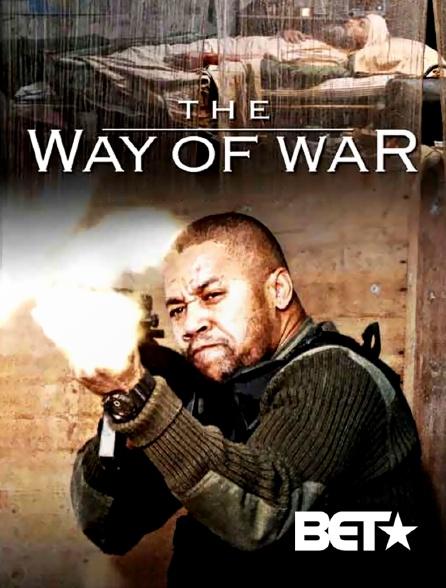 BET - Way of War