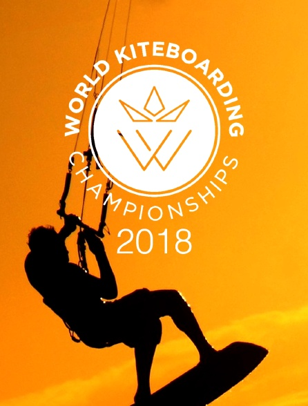 World Kiteboarding Championship 2018