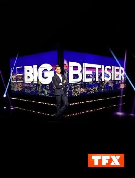 TFX - Le big bêtisier