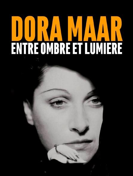 Dora Maar, entre ombre et lumière