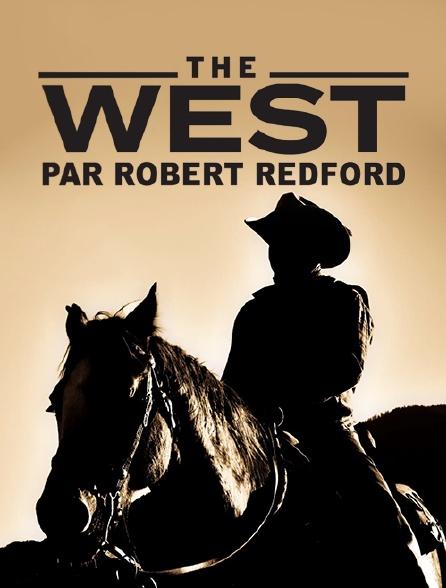 The West par Robert Redford