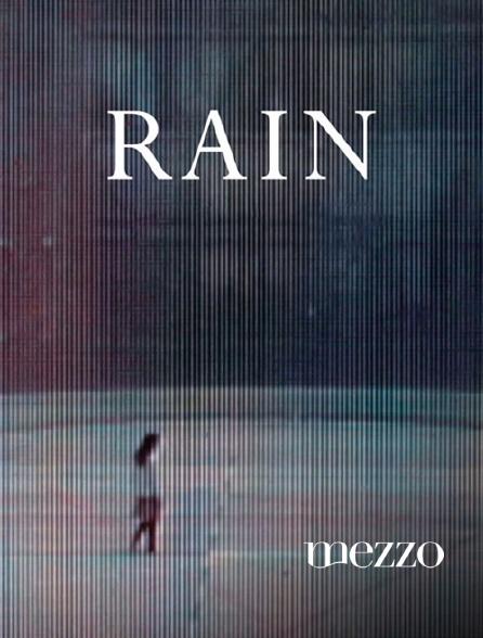 Mezzo - Rain