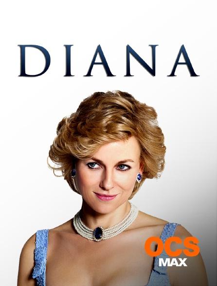 OCS Max - Diana
