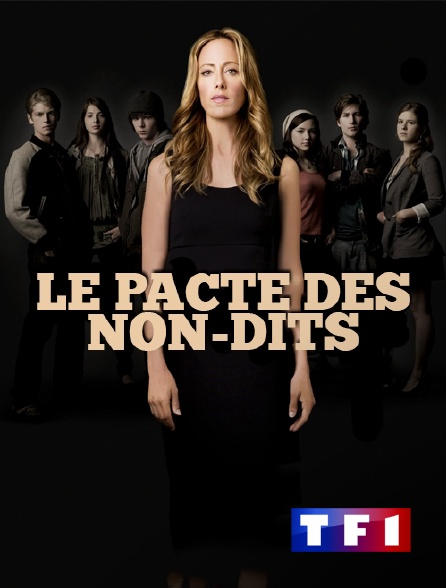 tf1 foot direct
