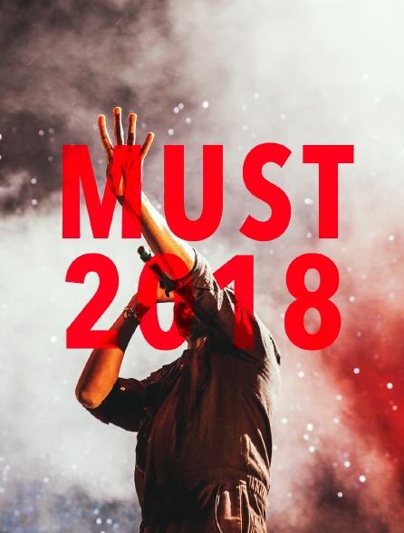 Must 2018
