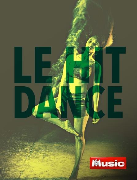 M6 Music - Le hit dance