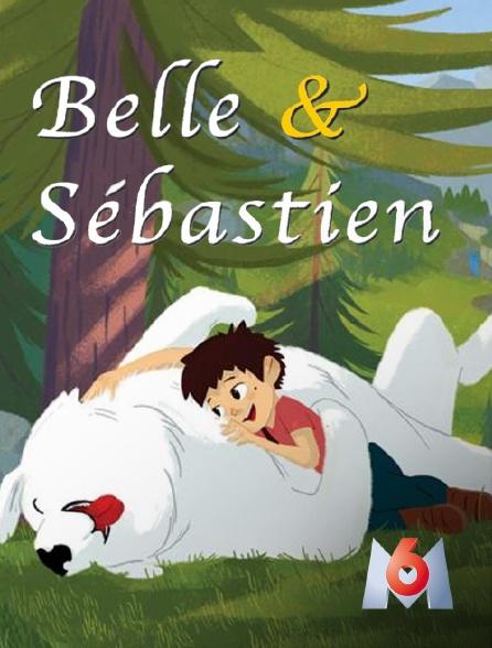 M6 - Belle et Sébastien