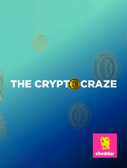 Cheddar - The Crypto Craze