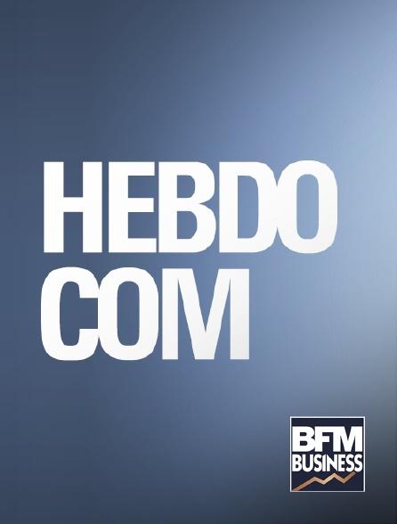 BFM Business - Hebdo com
