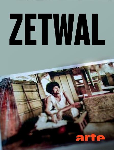 Arte - Zétwal