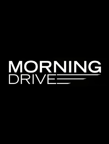 Morning Drive 2020