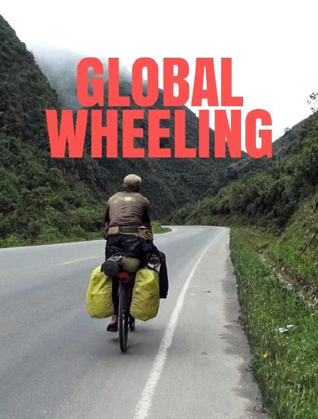 Global Wheeling