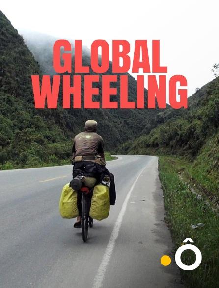 France Ô - Global Wheeling