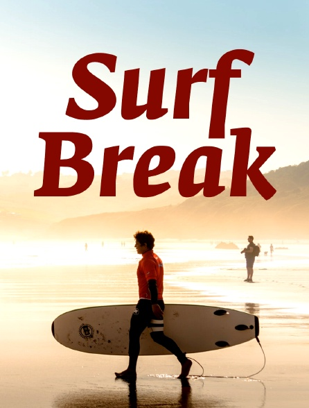 Surf Break