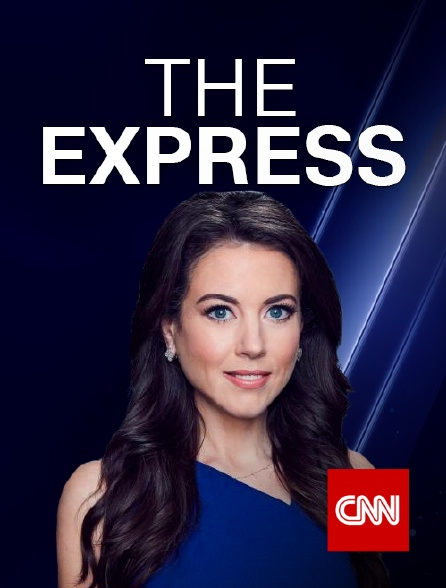CNN - The Express