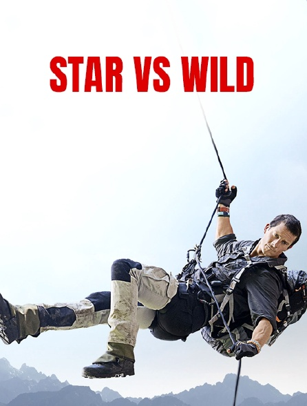 Star vs Wild