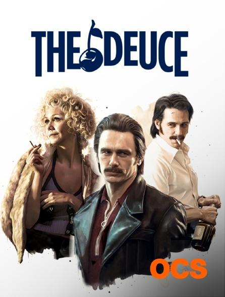 OCS - The Deuce