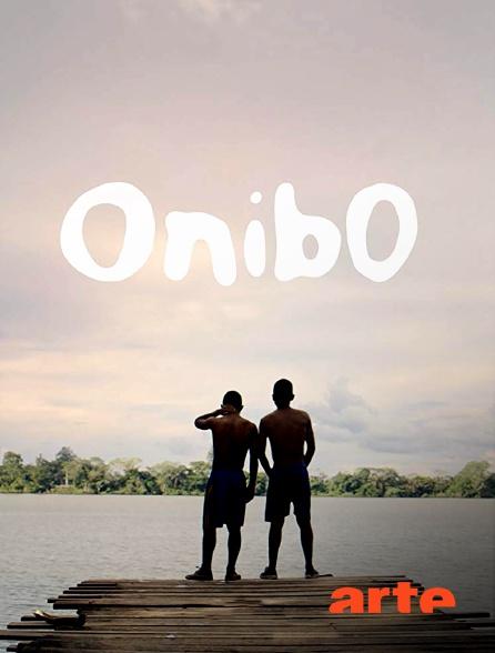 Arte - Onibo
