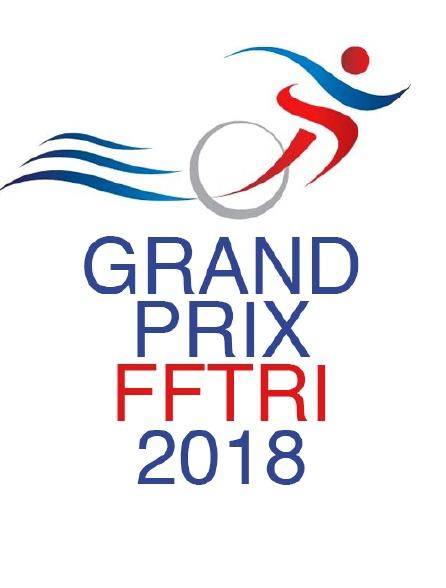 Grand Prix FFTRI 2018