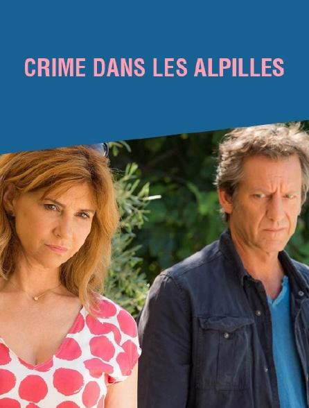 GRATUIT ALPILLES TÉLÉCHARGER DANS LES CRIME