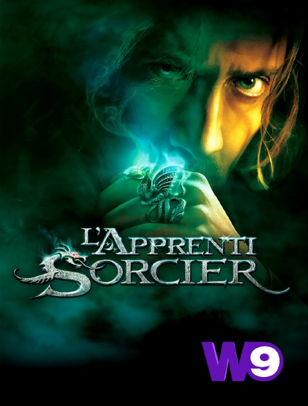 W9 - L'apprenti sorcier