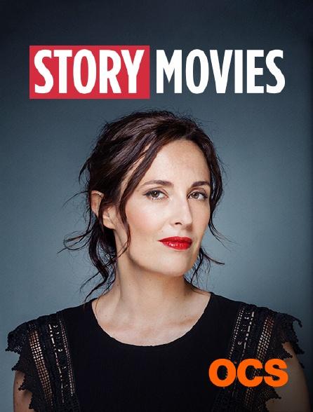 OCS - Story Movies