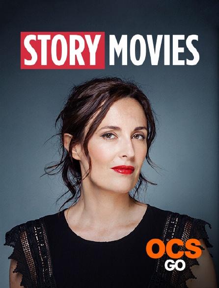 OCS Go - Story Movies