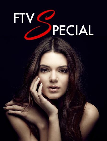 Ftv special