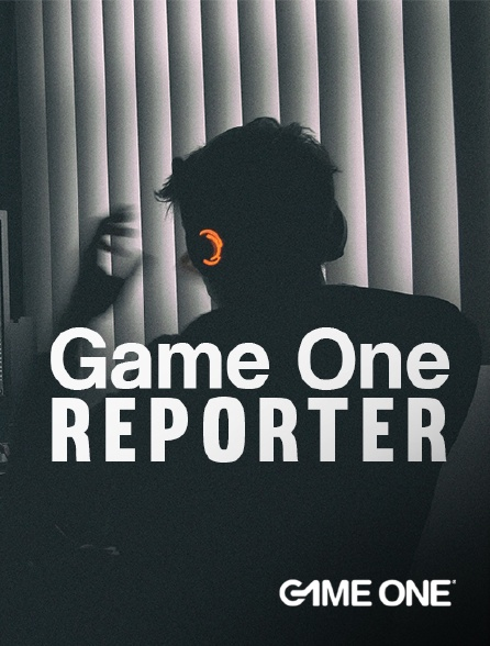 Game One - Game One Reporter