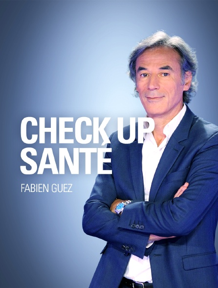 Check-Up Santé