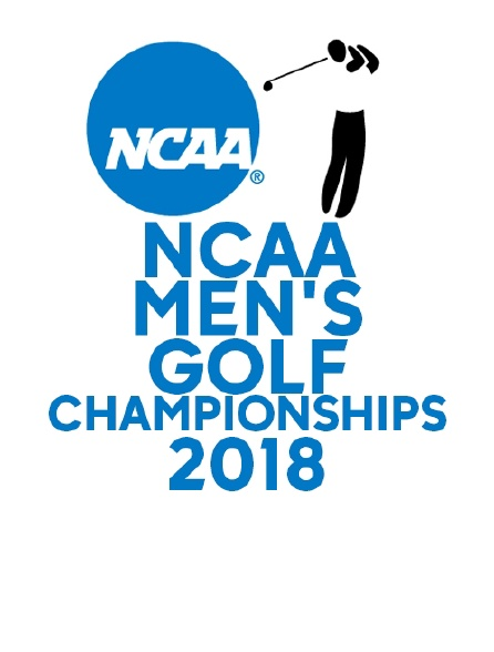 NCAA Men's Golf Championships 2018